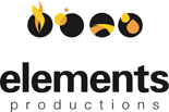 Elements Cine Productions